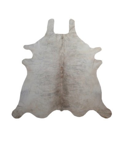 Cowhide-Natural-Light-Exotic[1]