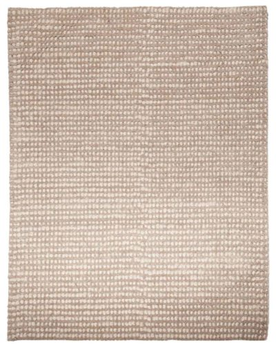593-13 Stone and Grass Taupe 235x170 Full size