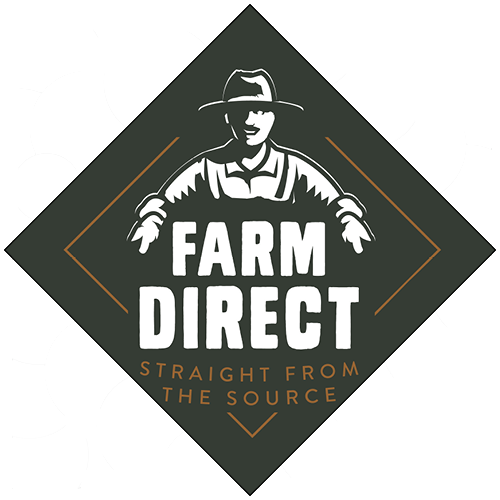 Farm Direct | Premium Rozen uit Ecuador