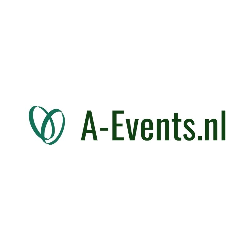 Farm Direct Collab a-events