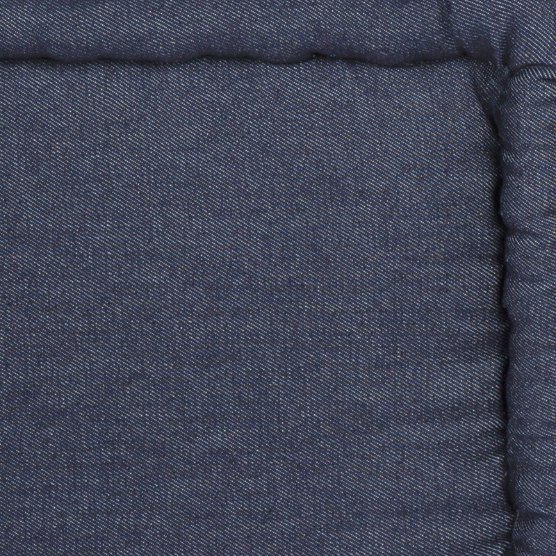 lounge mattress jeans S-M-L-XL