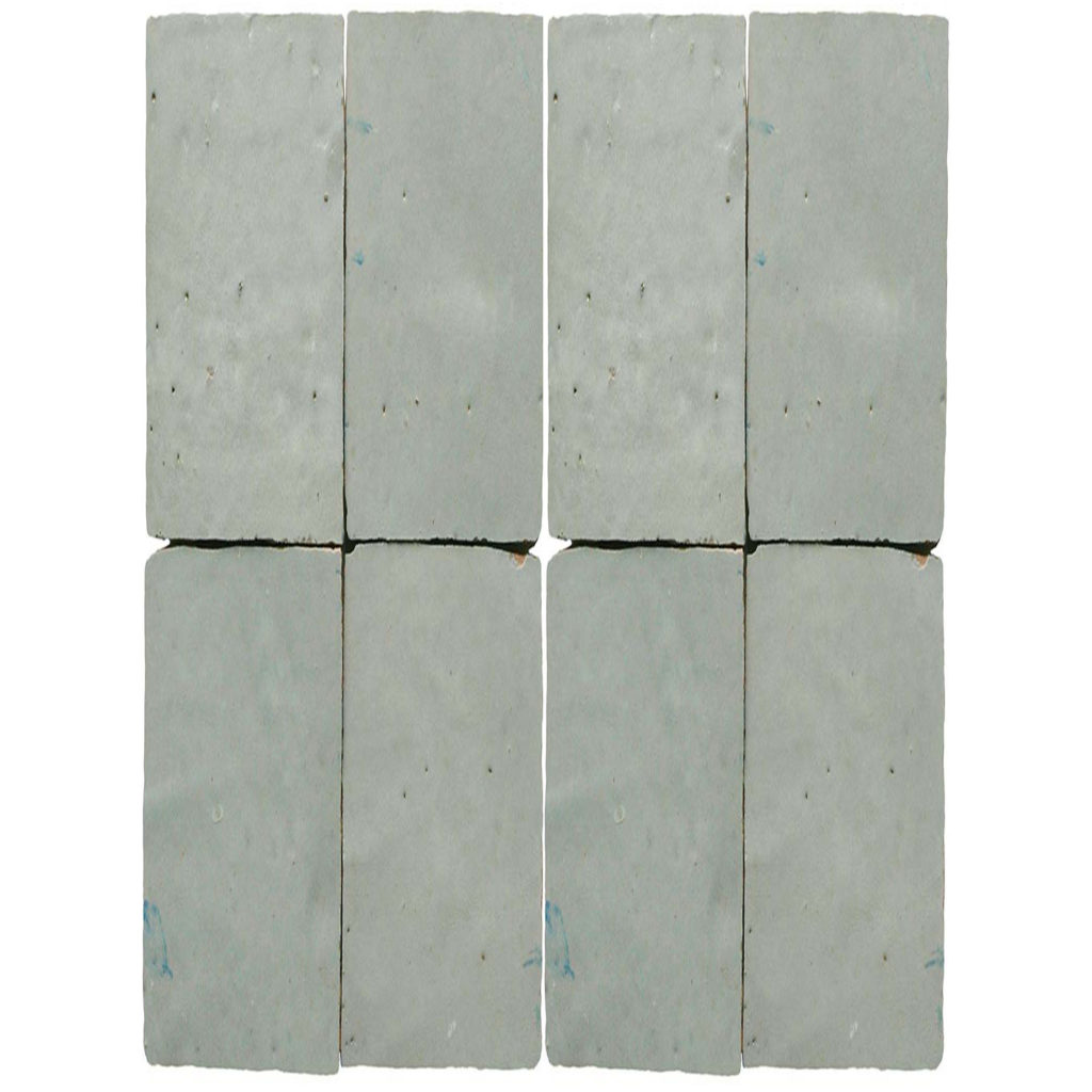 bejmat tiles grey white (per sqm.)