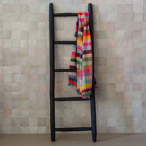 ladder luxe natural S – L