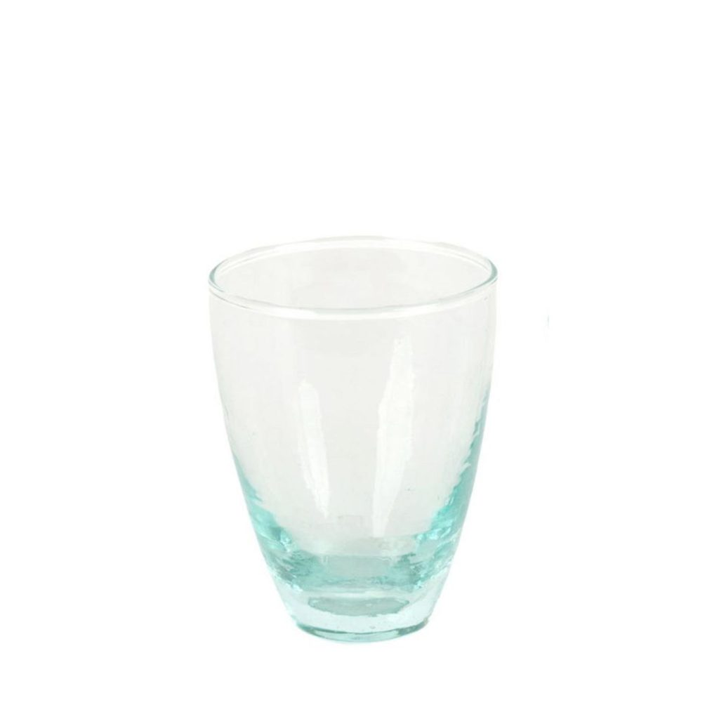 limonade glass