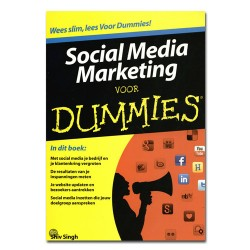 boek-social-media-marketing-front