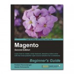 boek-magento-beginners-guide-2nd-edition-front