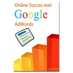 Google Adwords Leren
