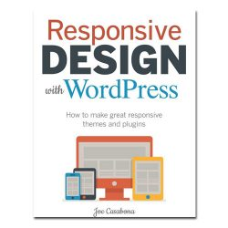 Responsive Webdesign with WordPress