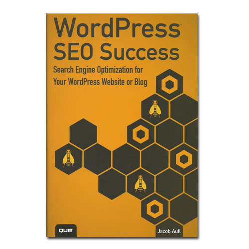 boek-wordpress-seo-success