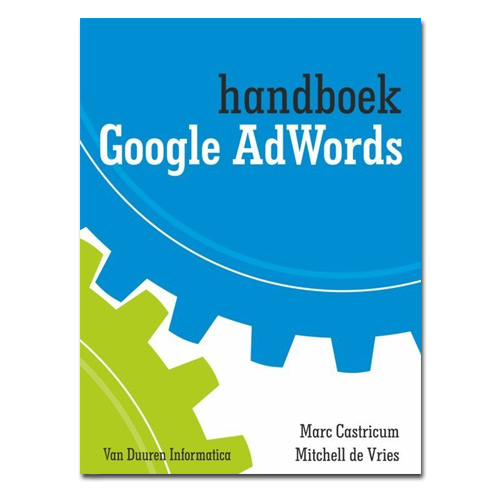 handboek-google-adwords
