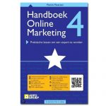 handboek-online-marketing-4