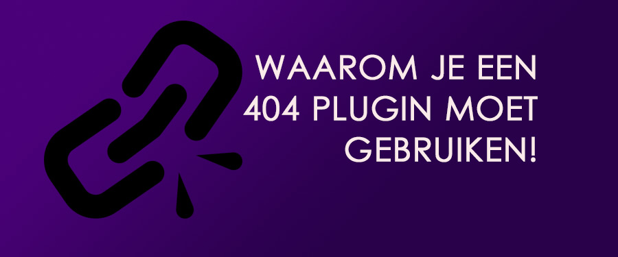 wordpress 404 plugin