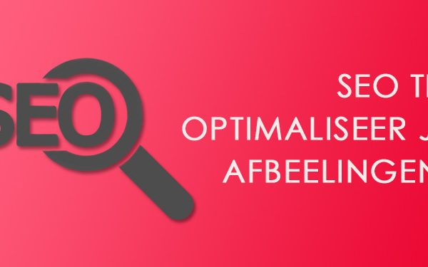 wordpress afbeeldingen optimaliseren