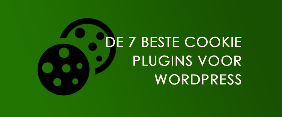 beste cookie plugins voor wordpress