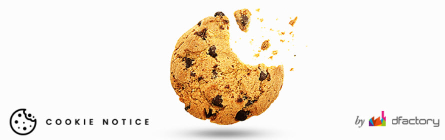 wordpress cookie plugin